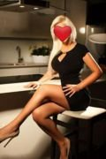 Escort girl Kelly (London)