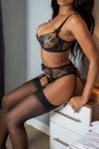 Call girl Freya (22 years old, London)