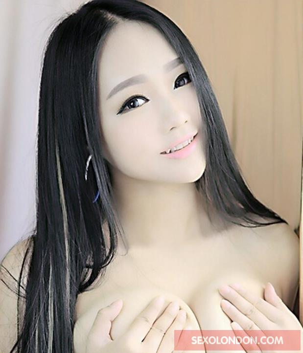 asian  escort adult sevices